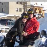 motorschlittenfahren_in_livigno032