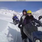 motorschlittenfahren_in_livigno_0061
