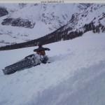 motorschlittenfahren_in_livigno_0071
