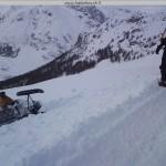 motorschlittenfahren_in_livigno_0081