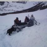 motorschlittenfahren_in_livigno_0101
