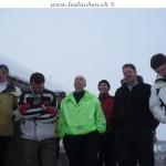 bockerl_balancer_rennen_054