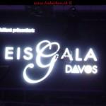 eisgala_davos_013