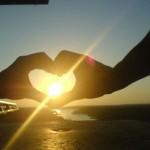 valentins_day