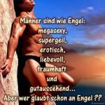 maenner_sind_wie_engel