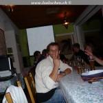 saisonabschlussessen_2008_009