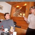 schwaegalp_040409_002