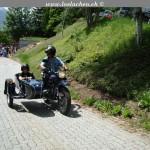 240509_cor_el_motor_trun010