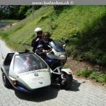 240509_cor_el_motor_trun011