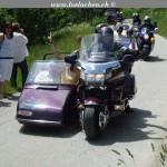 240509_cor_el_motor_trun014
