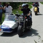 240509_cor_el_motor_trun016