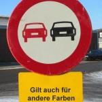 wer_kein_rotes_auto_hat