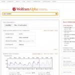 wolframalpha_zeigt-wetter-_in-chur