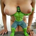 hulk_hebt_gewichte