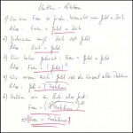 mathe_frau-geld