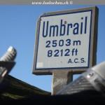 umbrail_pass