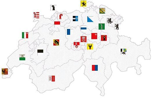 Schweiz .