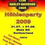 hoelenfest_mels-09