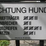 Achtung_Hund
