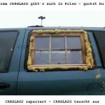 CARGLASS_in_Polen