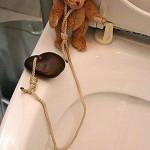 Teddy_macht_Schluss