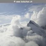 as_aufzuege_ausflug_26_27-09-09_060