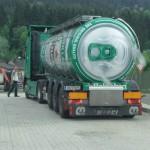 dose_bier