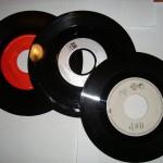 vinyl_singles