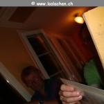 as_aufzuege_ausflug_26_27-09-09_110
