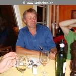 as_aufzuege_ausflug_26_27-09-09_114