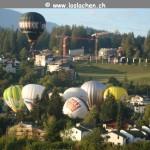 heissluftballon_flims_oktober_09-09_001