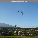 heissluftballon_flims_oktober_09-09_002