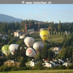 heissluftballon_flims_oktober_09-09_003