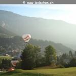 heissluftballon_flims_oktober_09-09_005