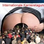 internationale-karrieretagung