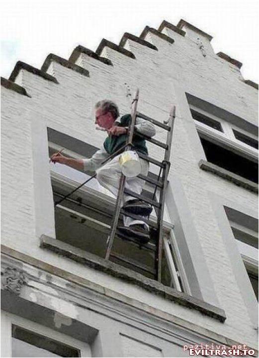 Arbeitssicherheit Loslachen Ch