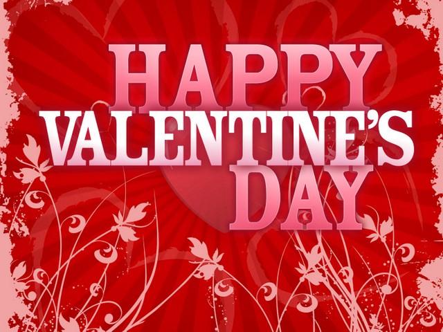 Valentinstag Loslachench Seite 2