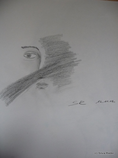 2002 Teil2