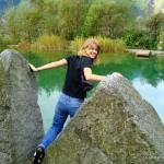 silvia_rieder