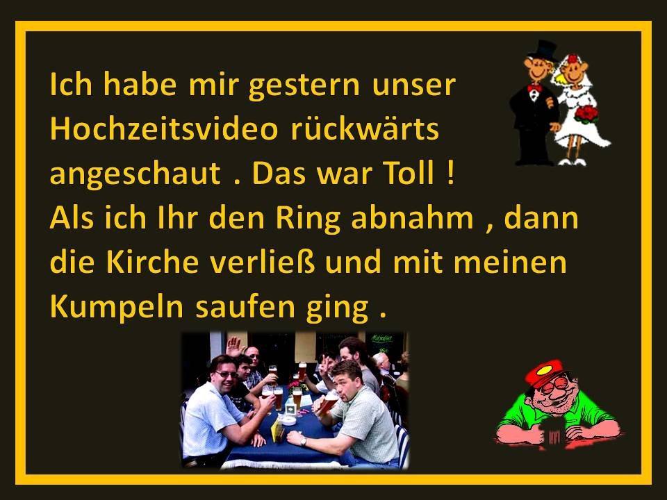 Ehe Fun Pics Loslachen Ch