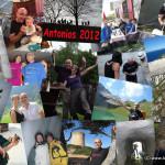 Antonios 2012_bearbeitet-2_2