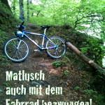 Matlusch