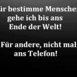 ans_ende_der_welt
