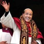 der-neue-papst