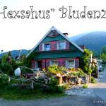 hexahus_bludenz