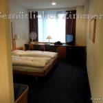 hotel_banana