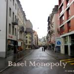 monopoly basel