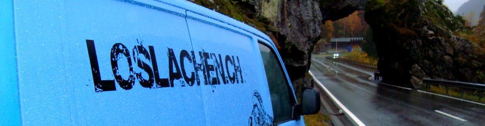 loslachen.ch