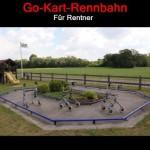 go_kart_rennbahn