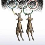 olympia-graubünden-2022